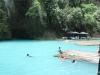kawasan falls Cebu Philippines -0363
