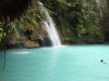 kawasan falls Cebu Philippines -0372