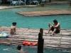 kawasan falls Cebu Philippines -0376