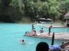 kawasan falls Cebu Philippines -0408