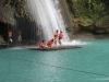 kawasan falls Cebu Philippines -0453