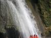kawasan falls Cebu Philippines -0474