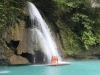 kawasan falls Cebu Philippines -0475