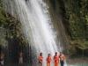 kawasan falls Cebu Philippines -0483