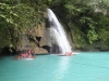kawasan falls Cebu Philippines -0504