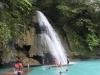 kawasan falls Cebu Philippines -0538