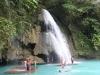 kawasan falls Cebu Philippines -0554