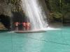 kawasan falls Cebu Philippines -0576