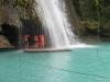 kawasan falls Cebu Philippines -0580