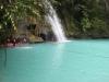 kawasan falls Cebu Philippines -0589