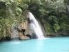 kawasan falls Cebu Philippines -0594