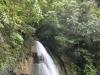 kawasan falls Cebu Philippines -0595