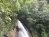 kawasan falls Cebu Philippines -0596