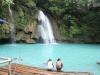 kawasan falls Cebu Philippines -0607