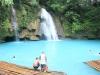 kawasan falls Cebu Philippines -0619