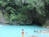 kawasan falls Cebu Philippines -0638