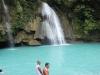 kawasan falls Cebu Philippines -0642