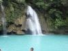 kawasan falls Cebu Philippines -0667