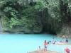 kawasan falls Cebu Philippines -0688