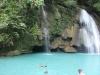 kawasan falls Cebu Philippines -0700