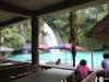 kawasan falls Cebu Philippines -0730