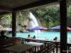 kawasan falls Cebu Philippines -0736