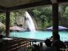 kawasan falls Cebu Philippines -0739