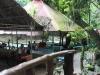 kawasan falls Cebu Philippines -0748
