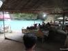 kawasan falls Cebu Philippines -0804
