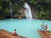 kawasan falls Cebu Philippines -0824