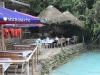 kawasan falls Cebu Philippines -0846