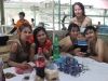 kawasan falls Cebu Philippines -0860