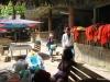 kawasan falls Cebu Philippines -0868