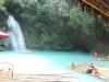 kawasan falls Cebu Philippines -0945