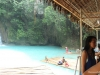 kawasan falls Cebu Philippines -0949