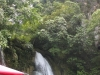 kawasan falls Cebu Philippines -0957