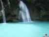 kawasan falls Cebu Philippines -0979