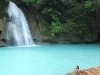 kawasan falls Cebu Philippines -0992