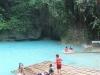 kawasan falls Cebu Philippines -0998