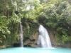 kawasan falls Cebu Philippines -1002