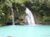 kawasan falls Cebu Philippines -1047