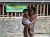 kawasan falls Cebu Philippines -1053