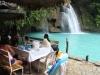 kawasan falls Cebu Philippines -1105
