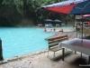 kawasan falls Cebu Philippines -1109