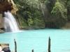 kawasan falls Cebu Philippines -1110