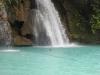 kawasan falls Cebu Philippines -1200