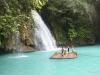 kawasan falls Cebu Philippines -1357