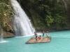 kawasan falls Cebu Philippines -1361