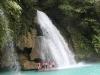 kawasan falls Cebu Philippines -1366
