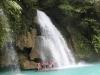 kawasan falls Cebu Philippines -1367